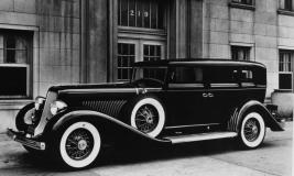 Автомобили на старо - предимства и недостатъци, авточасти и консумативи